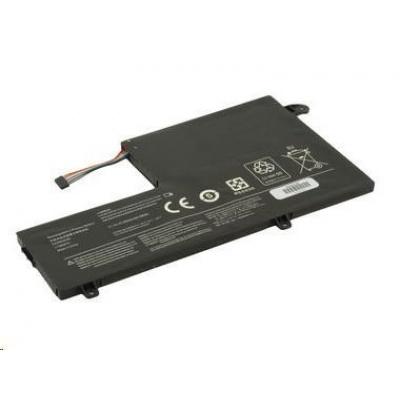 AVACOM baterie pro Lenovo Flex 3, Yoga 500 Li-Pol 11,1V 3500mAh