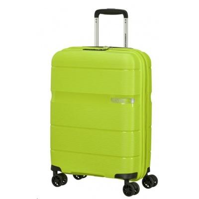 American Tourister Linex SPINNER 55/20 TSA EXP Key lime