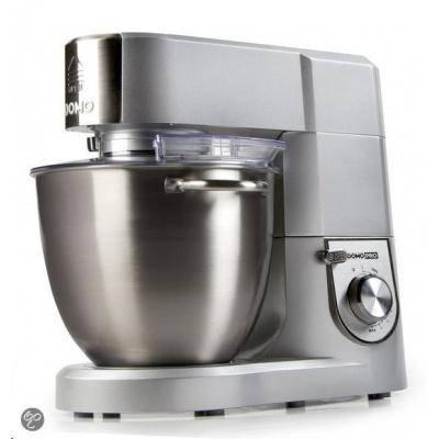 DOMO DO9079KR Kuchyňský robot