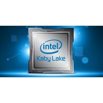 CPU INTEL Core i3-7100 3,9GHz 3MB L3 LGA1151, VGA - BOX, rozbaleno