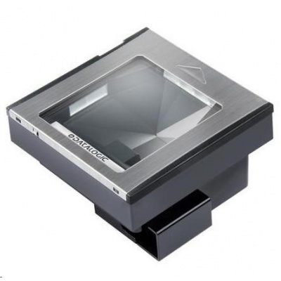 Datalogic Magellan 3300HSi, 2D, multi-IF, kit (RS232, Wincor)