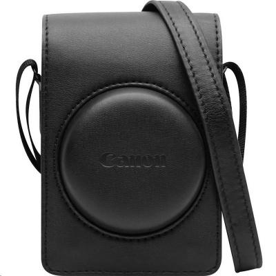 Canon DCC-1950 pouzdro - černé