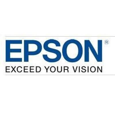 EPSON Air Filter Set ELPAA04 pro EMP-TW10H/TW200/TW500