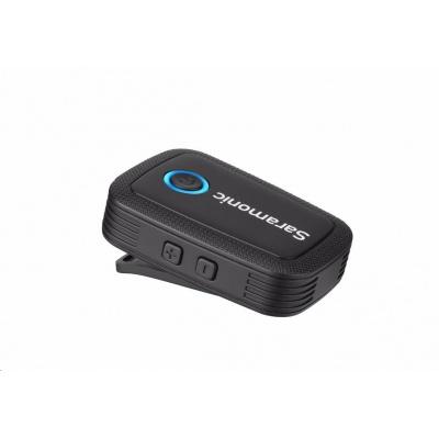 Saramonic Blink 500 TX Bezdrátový 2.4GHz vysílač