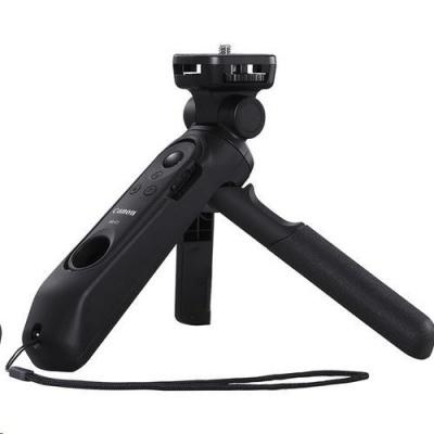 Canon HG-100TBR Tripod Grip