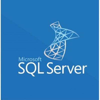 SQLSvrStd LicSAPk OLV D 3Y AqY1 AP