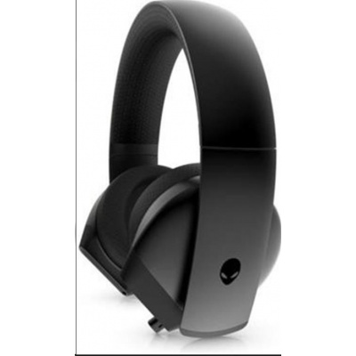 DELL Alienware 310H Gaming Headset - AW310H