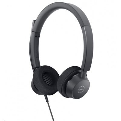 Dell Pro Stereo Headset WH3022