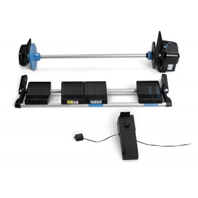 HP Designjet Z6200 42 Takeup Reel - Navíjecí cívka