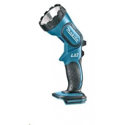 Makita DEADML185 - Akusvítilna LED 18V
