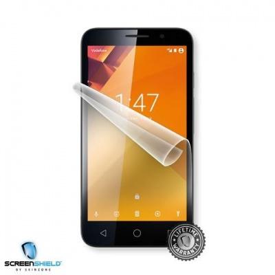 ScreenShield fólie na displej pro Vodafone Smart Turbo 7