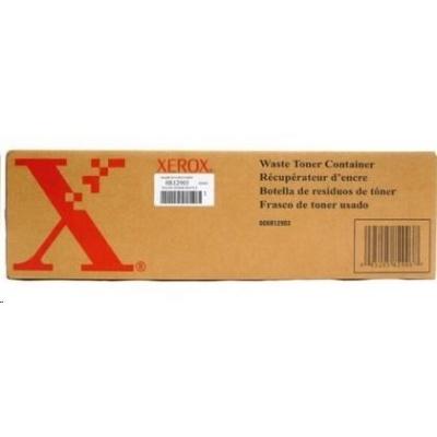 Xerox odpadní nádobka pro 7335
