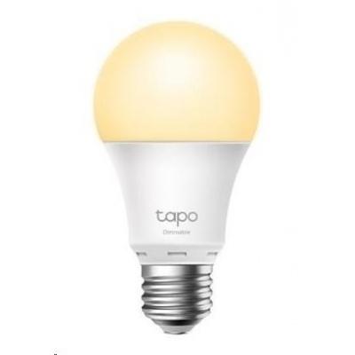 TP-Link Tapo L510E [Chytrá Wi-Fi žárovka]