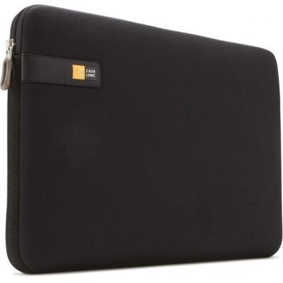 """Case Logic pouzdro LAPS117K pro notebook 17"""", černá"""