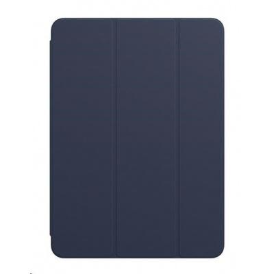 APPLE Smart Folio pro iPad Air (4th gen.) - Deep Navy