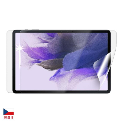 Screenshield fólie na celé tělo pro SAMSUNG T736 Galaxy Tab S7 FE 12.4 5G