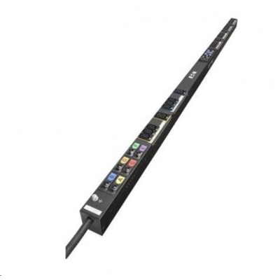 Eaton rozvodný panel EPDU MA 0U (309 32A 3P)18XC13:6XC19