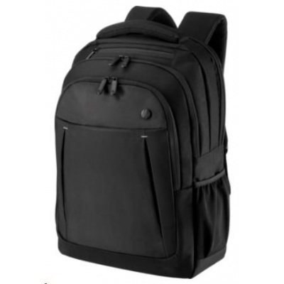 """HP Business Backpack (up to 17.3"""")"""