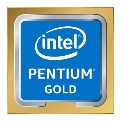 CPU INTEL Pentium Gold G5620 4 GHz 4MB L3 LGA1151, VGA - BOX