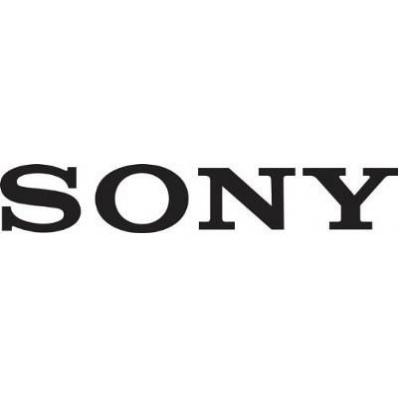 "SONY BRAVIA 55"" 4K Ultra HD, HDR, LED Professional Display"