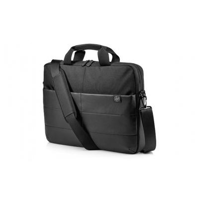 HP 15.6 Classic Briefcase- BAG
