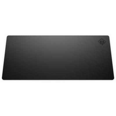 HP OMEN 300 Mouse Pad - MOUSEPAD