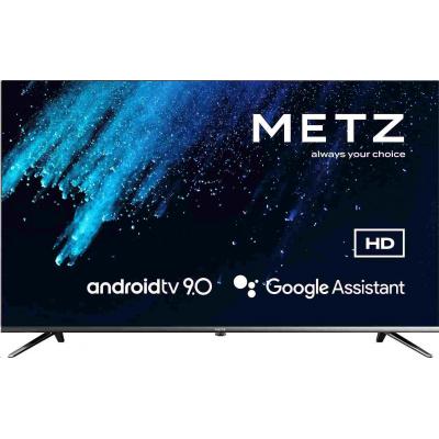 "METZ 32""  32MTB7000Z  LED, 81cm, HD Ready, 50Hz, Direct LED, DVB-T2/S2/C, HDMI, USB"