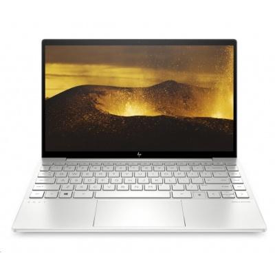 NTB HP ENVY 13-ba0001nc;13.3 FHD BV IPS;Core i5-1035G1 Q, 8GB DDR4; 1TB SSD;UMA;usb-c;Win10