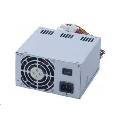 Fortron zdroj  FSP350-70PFL (SK) 85+, 350W, industrial