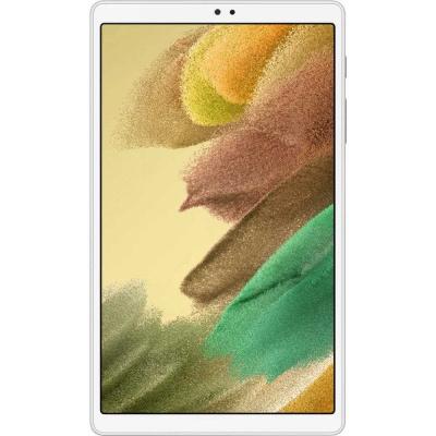 """Samsung Galaxy Tab A7 Lite, 8,7"""", 32GB, WiFi, stříbrná"""