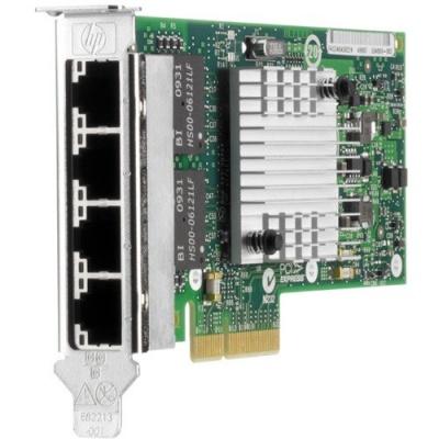 HPE Ethernet 10Gb 2-port BASE-T QL41132HQRJ OCP3 Adapter