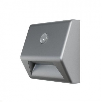 LEDVANCE NIGHTLUX Stair Silver
