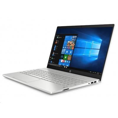 HP NTB Pavilion 15-cs3001nc;15.6 FHD AG IPS;Core i5-1035G1;8GB DDR4 2666;512GB SSD;Intel UHD Graphics;WIN10