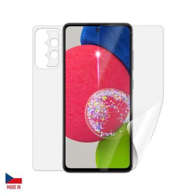 Screenshield fólie na celé tělo pro SAMSUNG A528 Galaxy A52s 5G