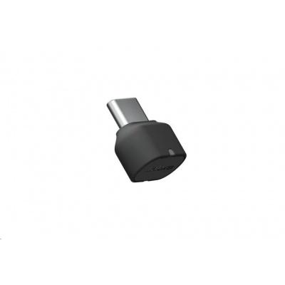 Jabra adaptér Link 380c, UC, USB-C, BT