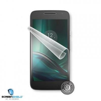 ScreenShield fólie na displej pro Motorola Moto G4 Play XT1602