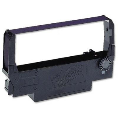 ARMOR páska pro EPSON ERC 30/34/38 Gr.655 fialová
