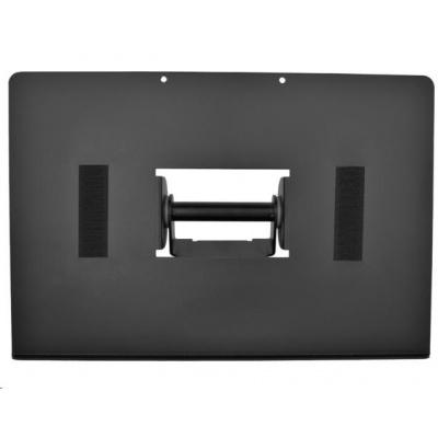 Virtuos Pole - Držiak pre klávesnicu alebo tablet