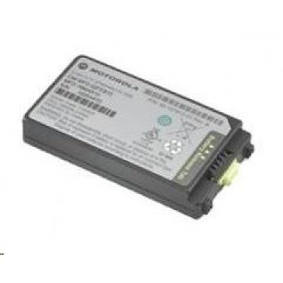 Motorola MC30xx/MC31xx, standardní baterie 2740mA 10-pack