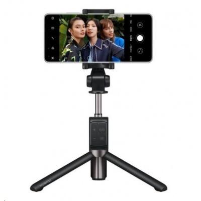 Huawei Bluetooth selfie tyč / stativ CF15R