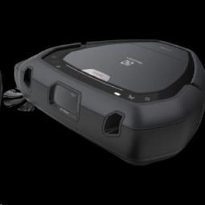 Electrolux PI92-4ANM robotický vysavač