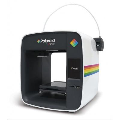 Polaroid PlaySmart 3D Printer - 3D tiskárna