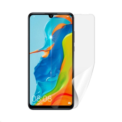 Screenshield fólie na displej pro HUAWEI P30 Lite NEW EDITION