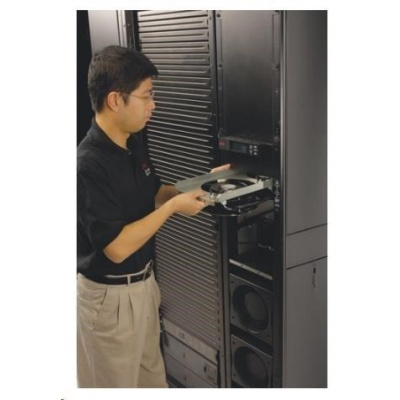 APC (1) Year On-Site Warranty Extension for (1) Galaxy 3500 or SUVT 10-15 kVA UPS