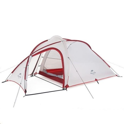 Naturehike stan ultralight Hiby3 20D 2459g
