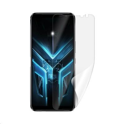 Screenshield fólie na displej pro ASUS ROG Phone 3 ZS661KS