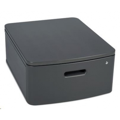 LEXMARK Otočná skříň pro C74x / X74x / CS3,4,5 / CX3,4,5 / MS5,6,7,8 / MX5,6,7