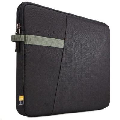 """Case Logic pouzdro Ibira na 14"""" notebook, černá"""