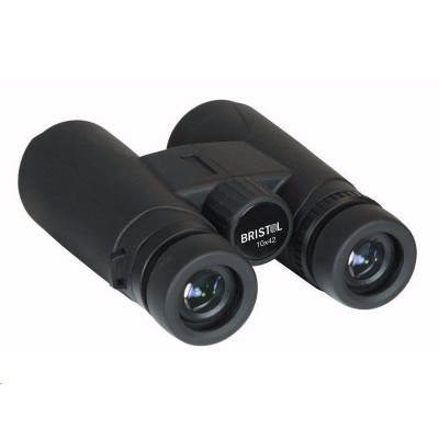 Focus dalekohled Bristol 10x42