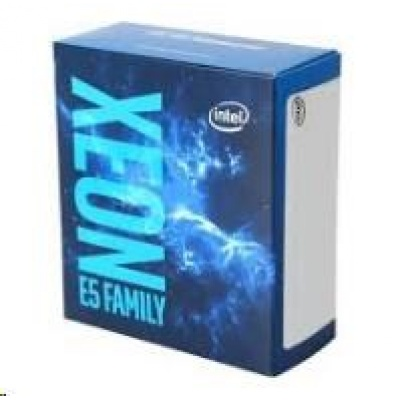 CPU INTEL XEON E5-2640 v4, LGA2011-3, 2.40 Ghz, 25M L3, 10/20